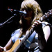 Jenny Owen Youngs @ Webster Hall 9.29.12-1