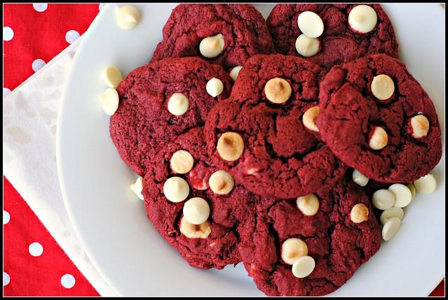 redvelvetcookies2