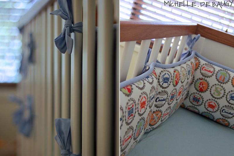 1 October 2012- nursery018