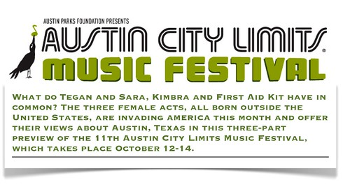 ACL text