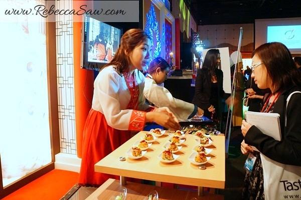 MIGF 2012 - malaysia international gourmet festival-022