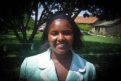 2012 Kenya (219 of 170)