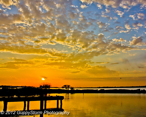 Sunrise 10-2