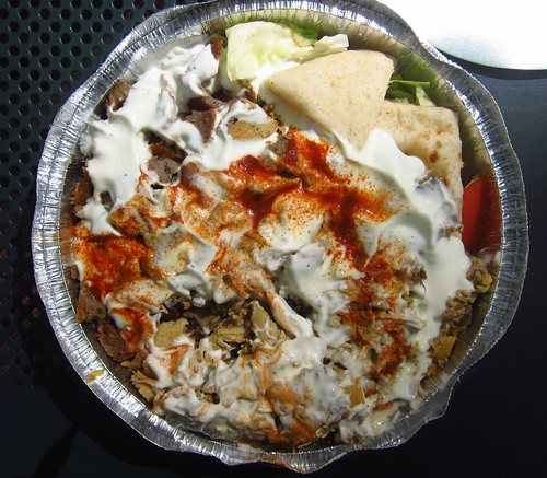 2-New York's Best Halal