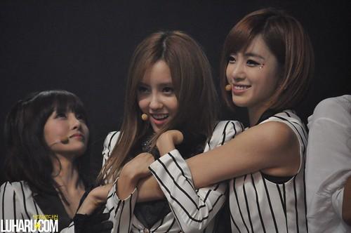 t-ara showcase 2012 175