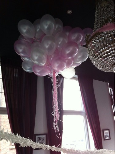 Heliumballonnen De Zaak Vlaardingen
