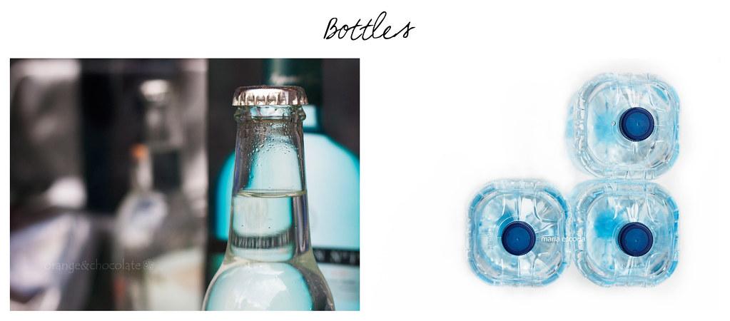 diptic bottles