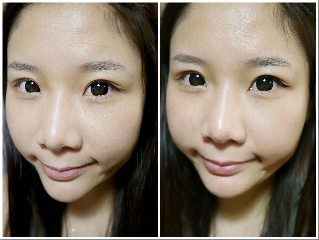 make-up-063