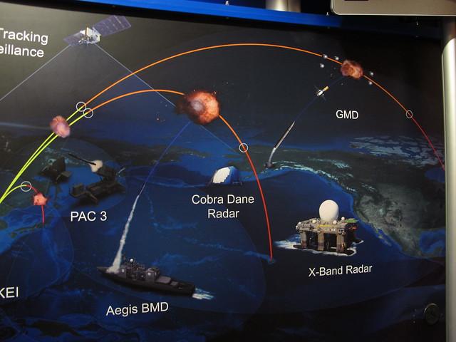 Defense Travel System Help Desk Navy