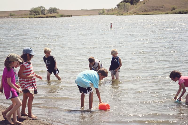 lake-blog