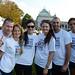 2012 Race for Research: Philadelphia