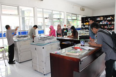 ATK Condongcatur