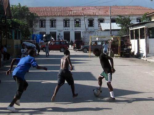 Haiti Weekend 062