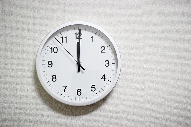 muji_wall_clock