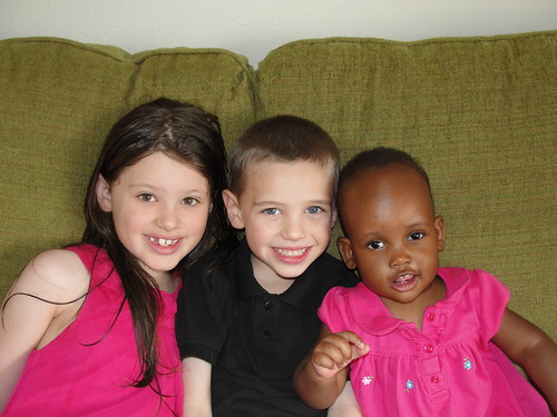 Stengel, Dillion-Adrienne, Rwanda, April 29, 2011,  kids
