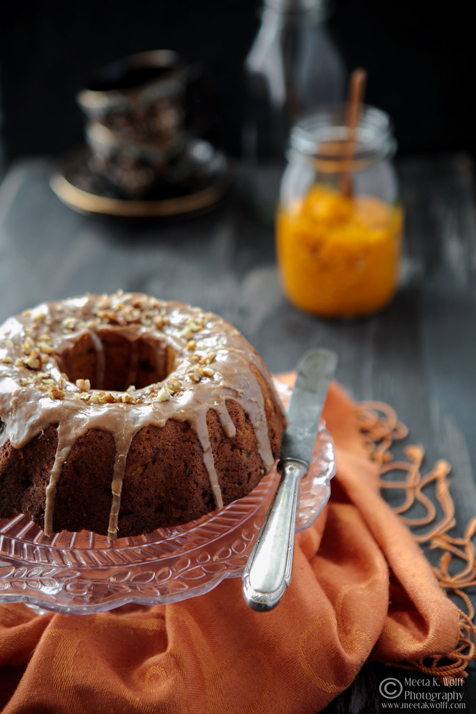 Pumpkin All Spice Babka with Cinnamon Frosting by Meeta K. Wolff (0011)