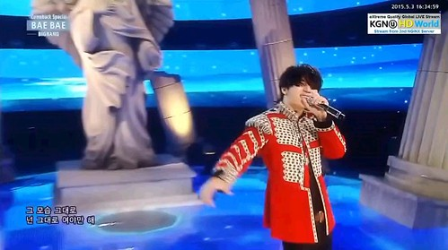 BB Inkigayo.avi.0047 (4)