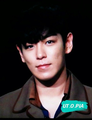 TOP-StageGreetings_Day2-20140907_(78)