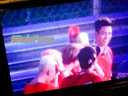 Big Bang - SBS Running Man - 25may2015 - SReinForce_cn - 01