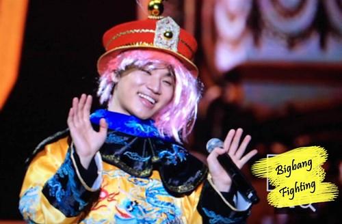 Big Bang - Made V.I.P Tour - Changsha - 26mar2016 - BigbangFighting - 08 (Custom) (Custom)