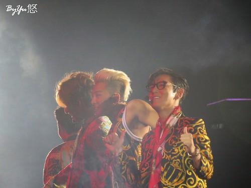 YGFamCon-Taiwan-BIGBANG-20141025-4--_48