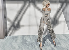 Chelle pants and Top_001