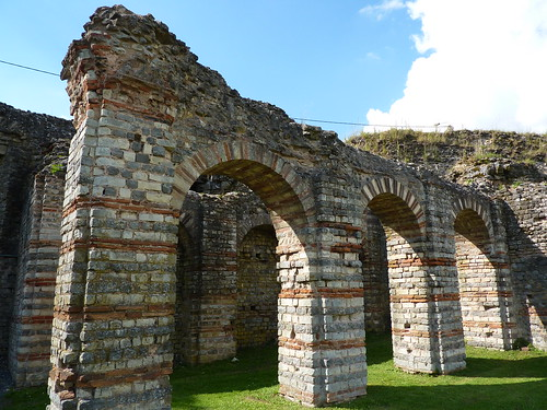 bavay pasdecalais forum antique musée museum