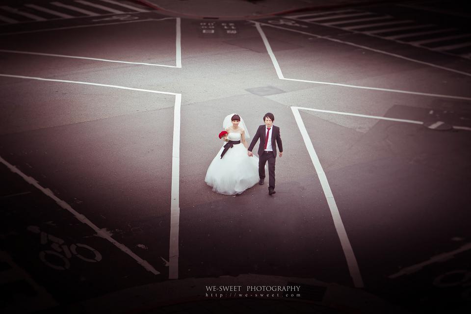 Roger&Maggie-001.jpg