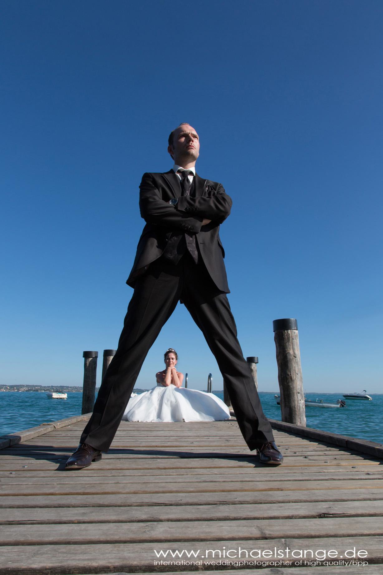 161 Hochzeitsfotograf Michael Stange Baltrum Osnabrueck