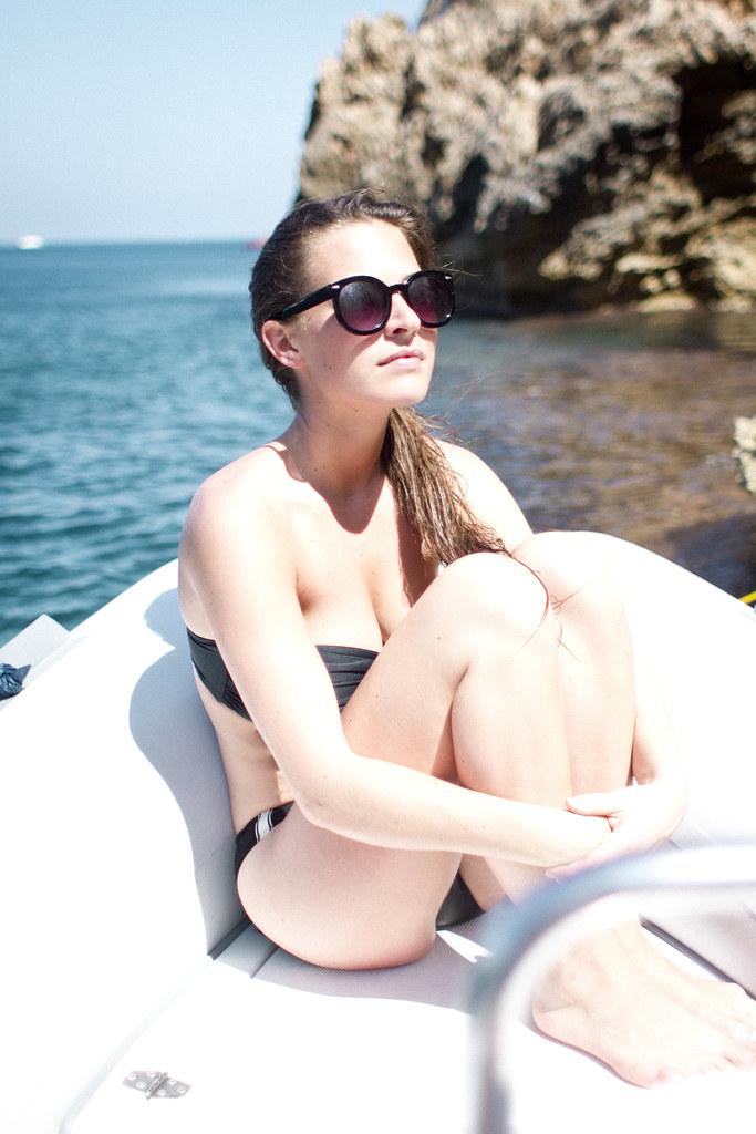 summer_boat_cruise_audrey_leighton_1