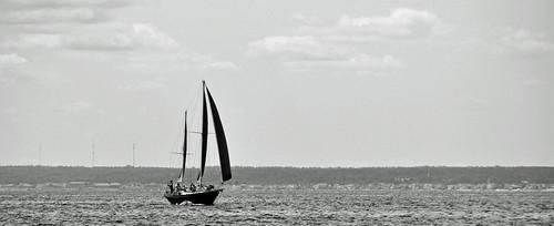 kennebunkportaug2012