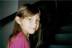 Christmas with Chloe 2003