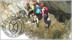 20120902鹿皮溯溪64