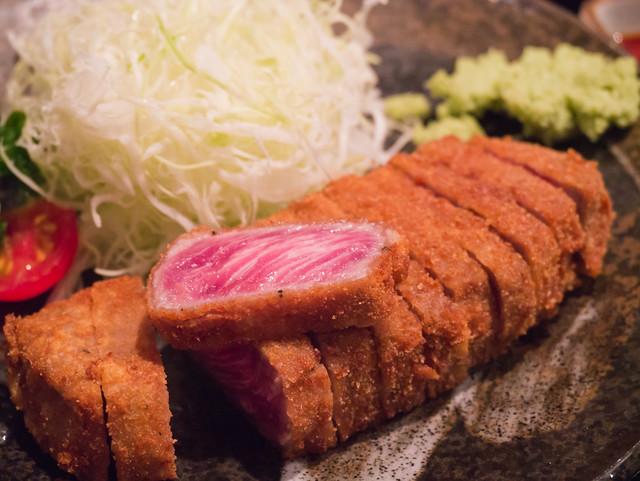 USHIKATSU-6