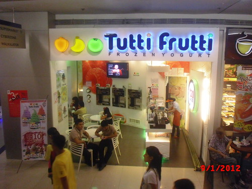 SM City Manila 3 Day Sale KNT 28