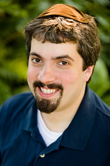 Barry Schwartz Headshot August 2012