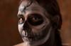 Cool Inc Suspension Aug 2012_by Lauren Barkume 14494 Facepainting in preparation