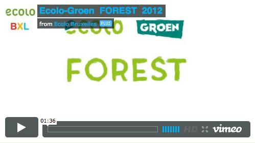 Vidéo de lancement de campagne !