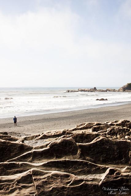 onp_beach24