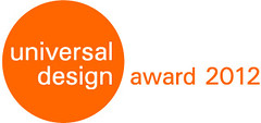 WT 3000 pallet truck series wins Universal Design Award in Germany