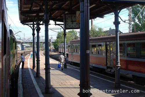 Poland train view (10)