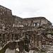 Teotihuacan por rwoan