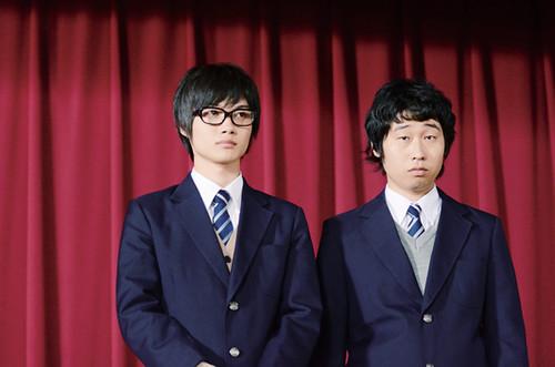 webdice_kirishima-8