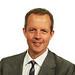 Small photo of Nick Boles MP