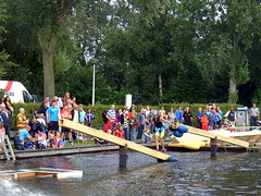 Langweer WipeOut
