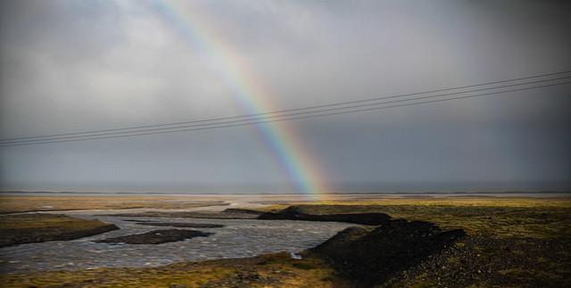 Kviarjökull