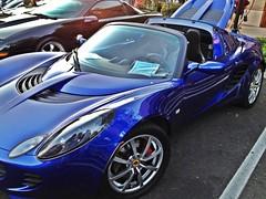 automobile(1.0), lotus(1.0), vehicle(1.0), performance car(1.0), automotive design(1.0), lotus exige(1.0), land vehicle(1.0), luxury vehicle(1.0), lotus elise(1.0), supercar(1.0), sports car(1.0),