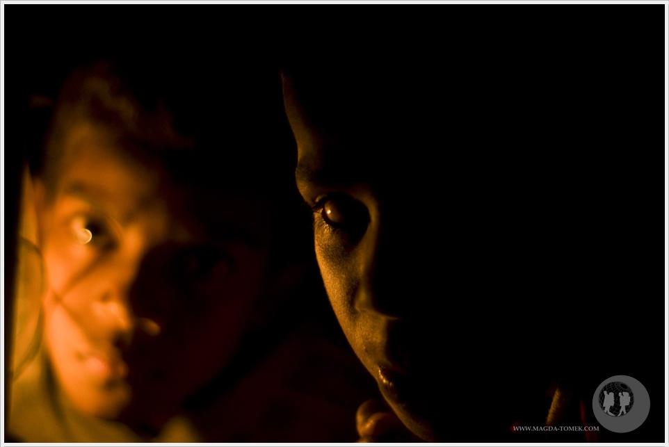 2012 07 23_Magda i Tomek Dookola Swiata_Fiji_DSC_0420