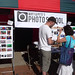 PhotoSchool at Artsfest-1 by Katchooo