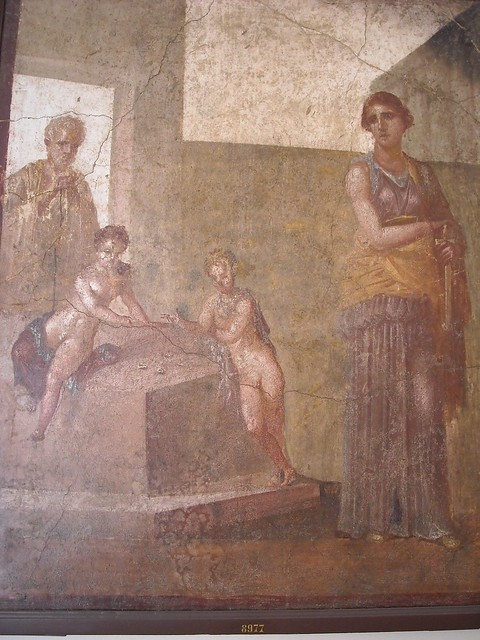 the characterization of medea in euripides and The character medea's revenge in euripides' medea essay - the character medea's revenge in euripides' medea medea is a tragedy of a woman who feels that her husband has betrayed her with another woman and the jealousy that consumes her.